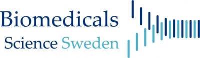 Biomedicals Science Sweden AB Logo