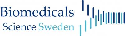 Biomedicals Science Sweden AB Logo